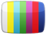 logo colore tv colore